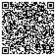 QR code with Roger D Snippen contacts