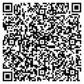 QR code with Alliance Auto & Rv Rentals contacts