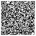 QR code with Orca Point Apartments contacts