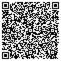 QR code with Alabama Bag & Burlap Inc contacts