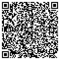 QR code with Causley Contracting contacts