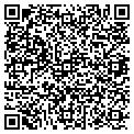 QR code with Food Factory Catering contacts