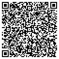 QR code with Southeast Dental Center Inc contacts