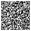 QR code with Alaska1 contacts
