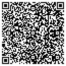 QR code with Escanaba Public Works Department contacts