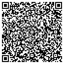 QR code with Ahtna Enterprises Corporation contacts