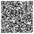 QR code with Sunsation contacts