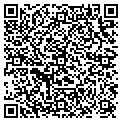 QR code with Players Choice Bingo & Pulltab contacts