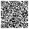 QR code with Safety Inc contacts