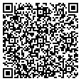 QR code with Hot Heads contacts