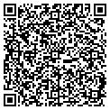 QR code with Hayes Handpiece Repair contacts