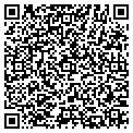 QR code with Gustavus Community Clinic contacts