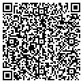 QR code with Asplund Supply Inc contacts