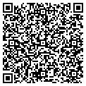 QR code with Fine Line Upholstery contacts