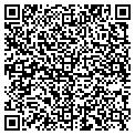 QR code with Great Land Advg Specialty contacts