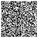 QR code with National Marine Fisheries Service contacts