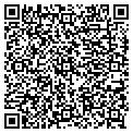 QR code with Harding Homes Of Alaska Inc contacts