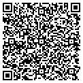 QR code with Alaska Dental Society Inc contacts
