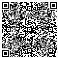 QR code with ADVANTAGE Sales & Marketing contacts