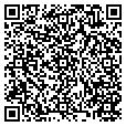 QR code with B & B Excavation contacts