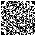 QR code with J-Bar-B Club contacts