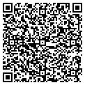 QR code with Seamless Flooring Systems contacts