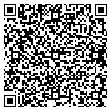 QR code with Interior Office Equipment contacts
