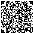 QR code with J & C Critter Care contacts