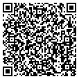 QR code with Latitude 61 contacts