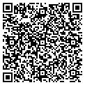 QR code with Camp Fire Boys & Girls Muldoon contacts