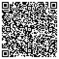 QR code with Parrish Law Office contacts