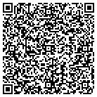 QR code with Lakeshore Park Apartments contacts