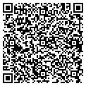 QR code with US Fisheries Resource Ofc contacts