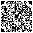 QR code with Don Middleton contacts