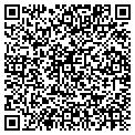 QR code with Country Boy Camp Grounds Inc contacts