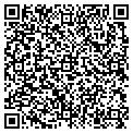 QR code with State Equipment Fleet DOT contacts