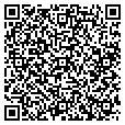 QR code with Computer Needz contacts