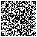 QR code with Coin-King Laundromat contacts