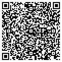 QR code with Phoenix Logging Co A Partnr contacts