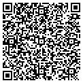 QR code with Alaska Miners Assn contacts