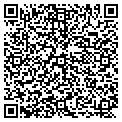 QR code with Clarks Point Clinic contacts