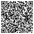 QR code with A Better Cut contacts