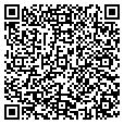 QR code with Tips & Toes contacts