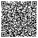 QR code with All Seasons Plumbing and Heating contacts