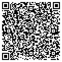 QR code with Search Community Family Health contacts