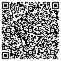 QR code with Arctic Carpet Service Inc contacts