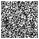 QR code with Gaslight Lounge contacts