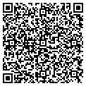 QR code with Ecology & Environment Inc contacts