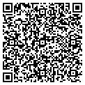 QR code with Copper River Seafoods contacts