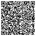 QR code with McClathchy Newspapers Inc contacts